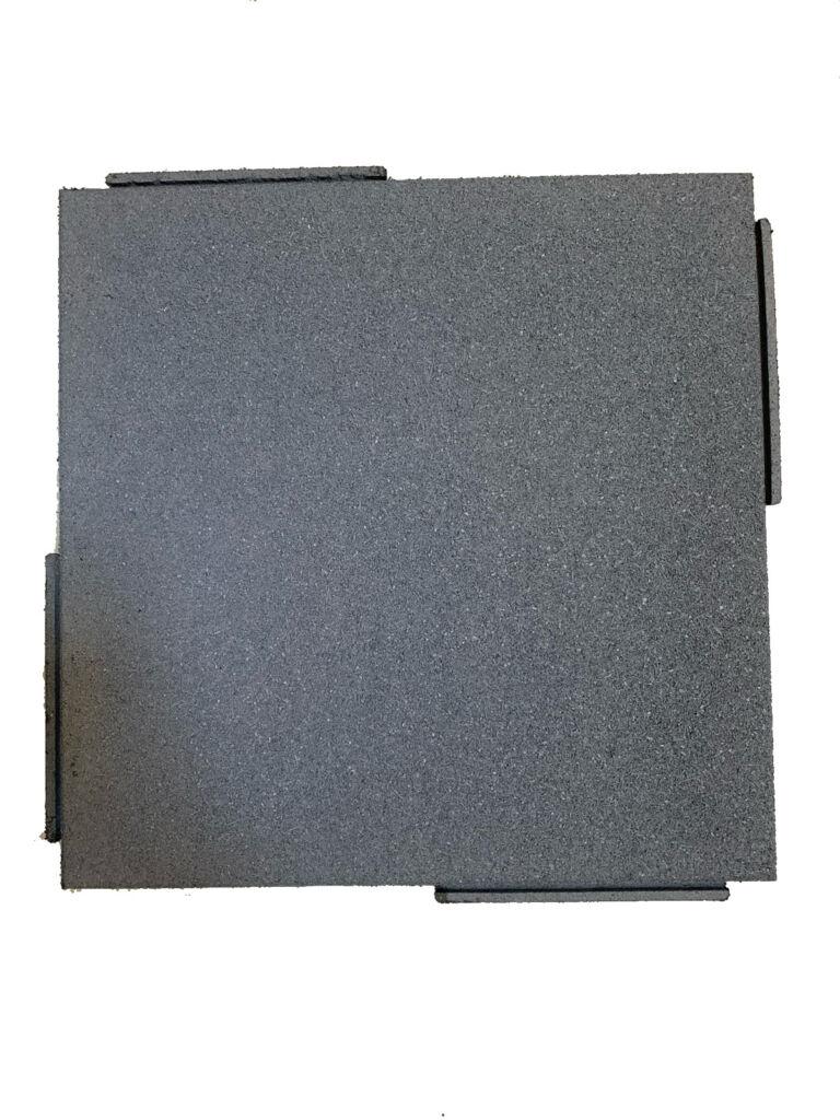 Grey-DuraSafe-768x1024.jpg