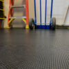 heavy duty commercial rubber mat