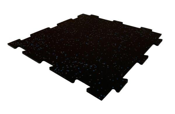 Vivid Blue Tile scaled e1615324401918