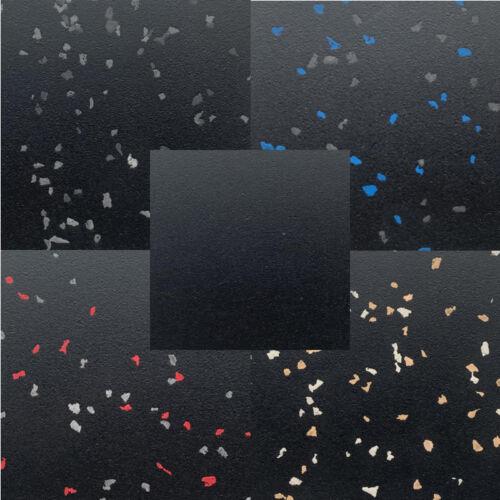VersaRUBBER-colour-swatch-500x500.jpeg
