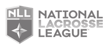 national-lacrosse-league.png