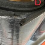 10mm-Black-D-150x150.jpg
