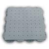 snapgrid court tile fog grey