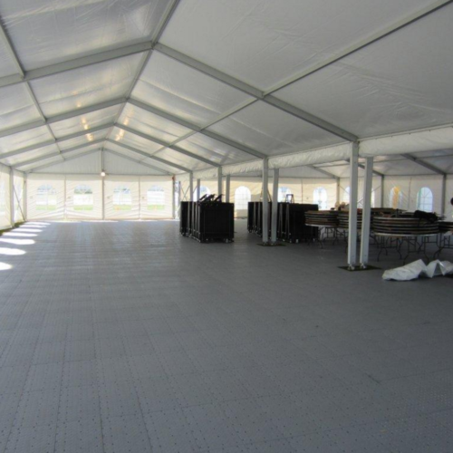 special event portable flooring tiles
