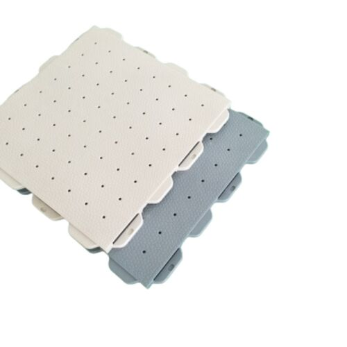 heavy duty outdoor flooring tile