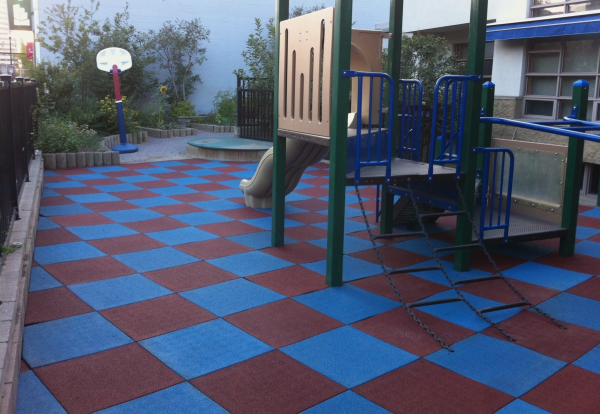 outdoor-play-area-flooring-perfect-surfaces