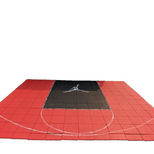 red-and-black-basketball-court-500x500.jpg