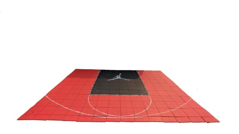 red-and-black-basketball-court-768x432.jpg