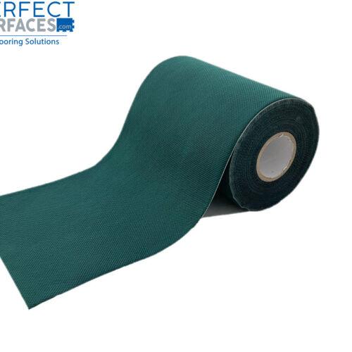self adhesive artificial turf seam tape